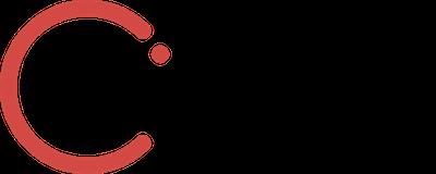 Logo Diacom