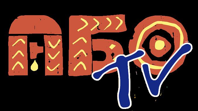 logo Або